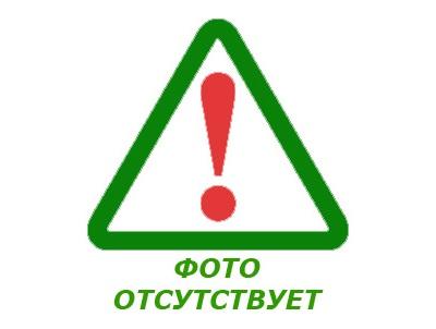 Заказать справку о беременности в Москве Преображенское