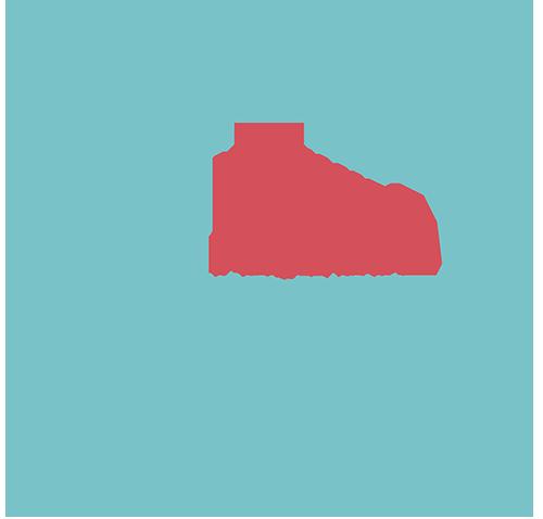 Оформление медицинских книжек в г Москве Нагорный