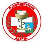 Онлайн регистратура поликлиника 1 красноярска