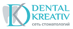 Дентал-Креатив (Dental-Kreativ)
