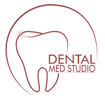 Dental Med Studio (Дентал Мед Студио)