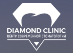 Даймонд Клиник стоматология: отзывы, адрес, информация, Diamond Clinic Москва, м. Планерная, ул. Туристская 16 корп. 4