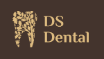 DS Dental (ДС Дентал) г. Железнодорожный