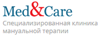 Медицинский центр Med and Care