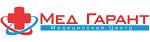 Медгарант г. Железнодорожный: адрес, телефон, отзывы о врачах, Мед Гарант медицинский центр г. Железнодорожный, мкр. Саввино, ул. 1 Мая