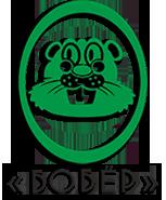 Медицинская книжка Домодедово медведково