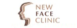New Face Clinic (Нью Фейс Клиник)