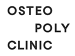 OSTEO POLY CLINIC (Остеополиклиник)