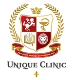 Медицинский центр «Unique clinic» (Юник Клиник)