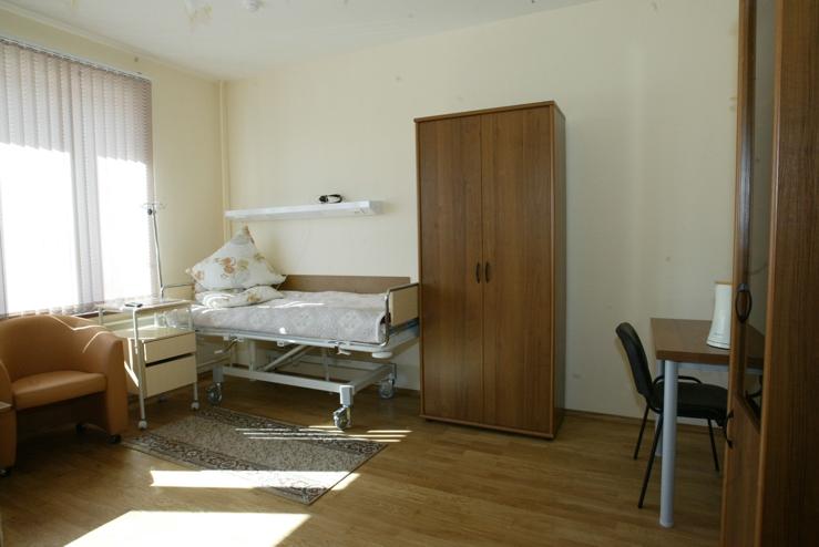 Гбуз псковская областная больница малясова