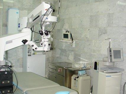 вакансии врача диетолога москва