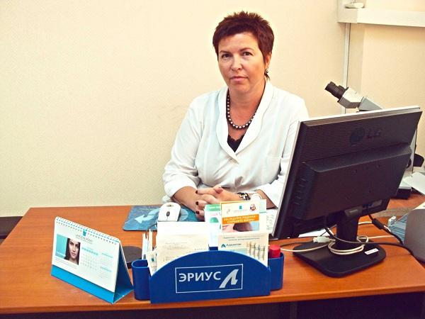 Псориаз-Центр Лечение псориаза