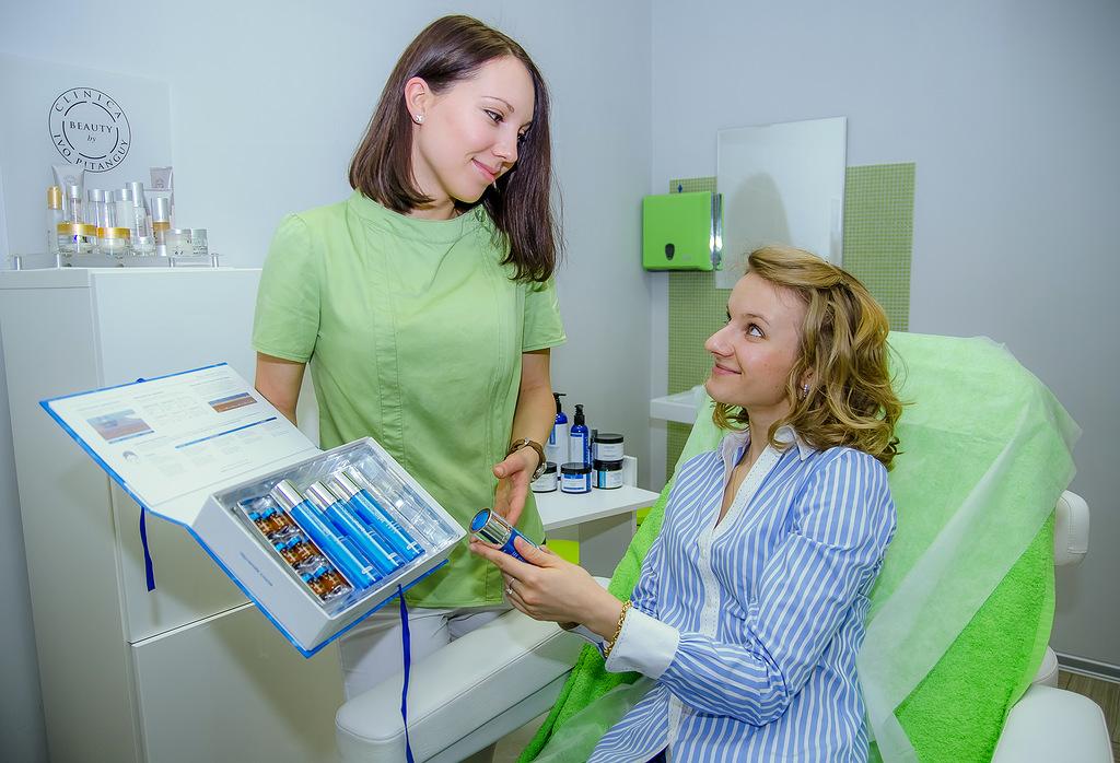 Стоматологическая поликлиника смайл магнитогорск