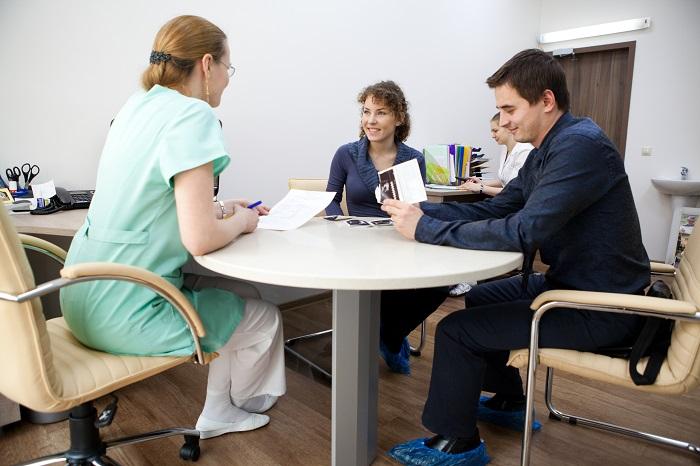 Детская поликлиника ул губайдуллина