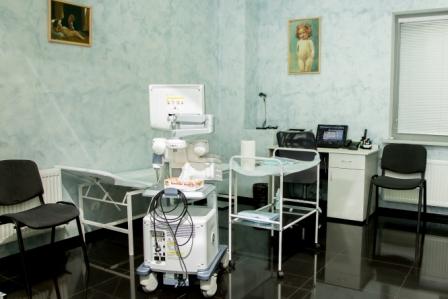 Выдача медицинских книжек Жуковский