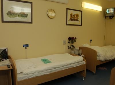 Клиника АльтраВита: отзывы о врачах, адрес, информация, центр ЭКО Альтра Вита Москва м