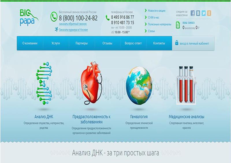 Оформление медицинских книжек в Москве Царицыно ювао