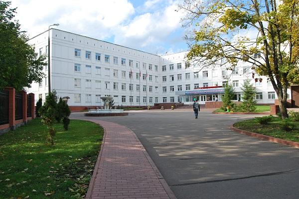 6-я детская больница днепр