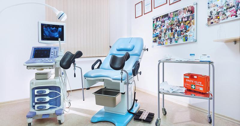 25 поликлиника краснодар юмр запись к врачу