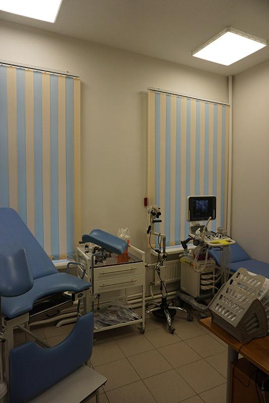 Официальный сайт детской поликлинике 4 смоленск