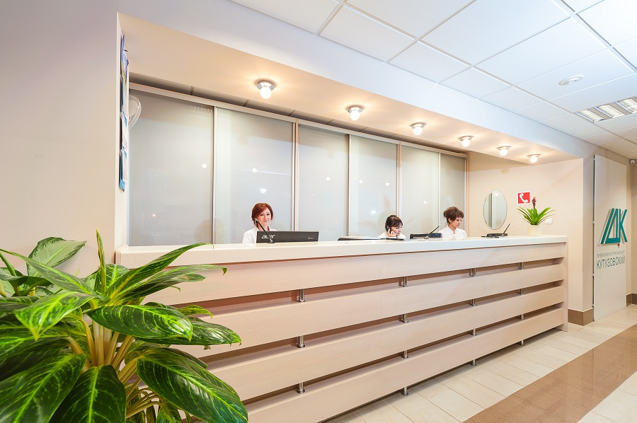 Клиника пасман лечебно диагностический центр