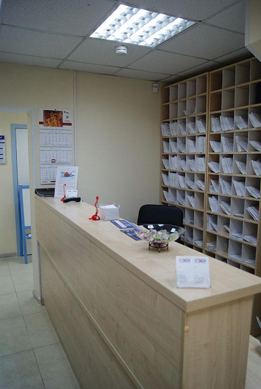 Детская областная клиническая больница волгоград землячки 76