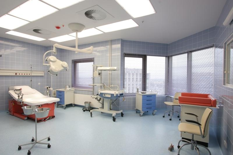 Центр на севастопольском проспекте ведение беременности