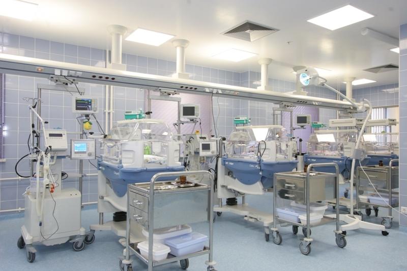 8 детская больница днепропетровск космическая