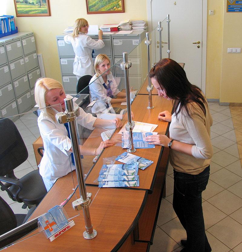 Детская городская больница 22 в колпино как доехать