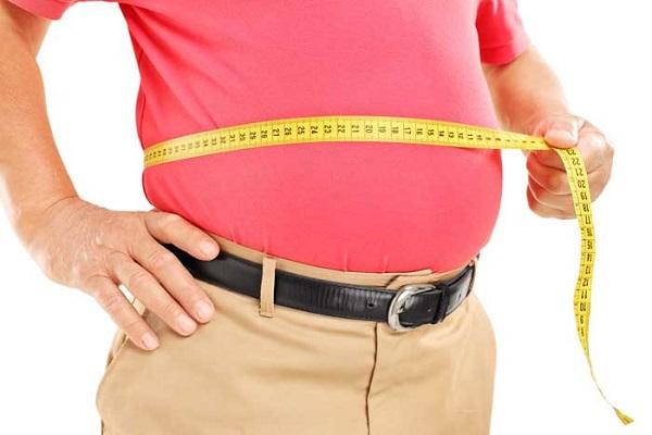 Избыточный вес и жировая болезнь печени (жировой гепатоз)