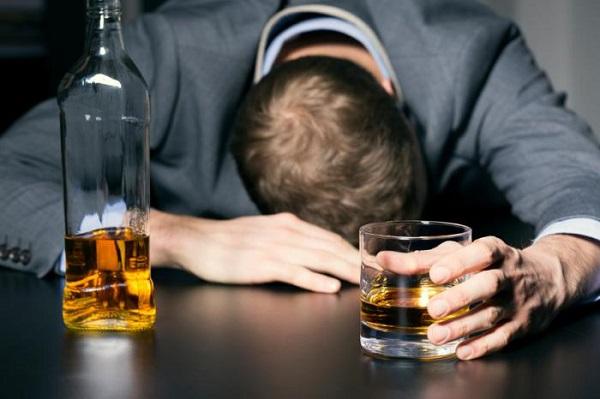 Алкоголизма причины в кунцево профилактика алкоголизма, наркомании, токсикомании, табакокурения