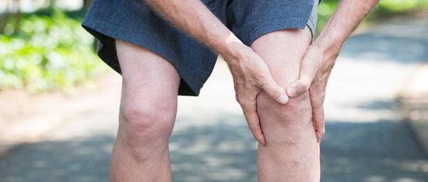 к чему может привести остеоартроз