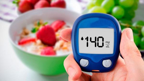 Сахарный диабет - что можно и нужно делать диабетику?